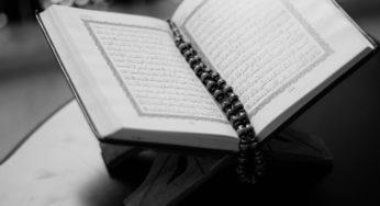 Benefits Of Soorah Yaseen In Hindi | सूरह यासीन से होने वाली बरकतें